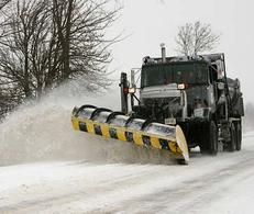 Image result for plowing in vail co